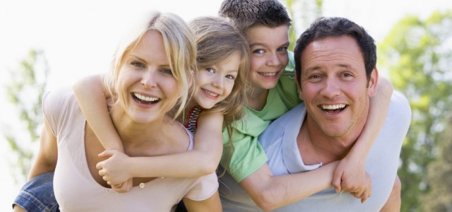 Familienberatung & mehr